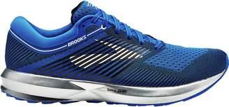Brooks Levitate Running Shoe - Men's