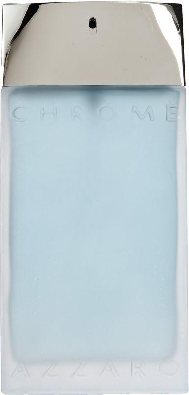 Azzaro Chrome Sport Eau de Toilette Spray