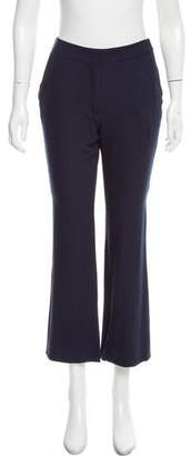 Jenni Kayne High-Rise Flared Pants w/ Tags