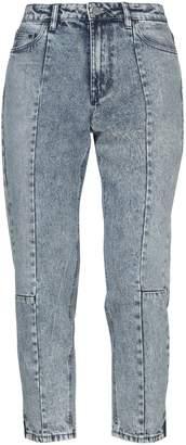 WÅVEN Jeans