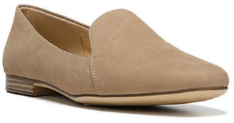 Naturalizer Emiline Leather Loafers