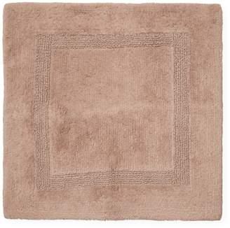 Habidecor Abyss & Small Reversible Cotton Bath Rug