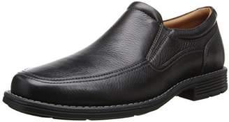 Rockport Men's Day Trading Moc Slip-On Loafer--