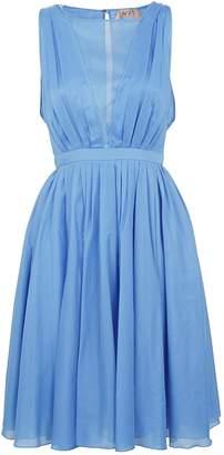 N°21 N.21 Pleated Dress