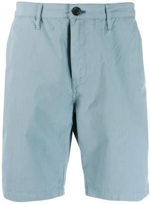 Paul Smith tailored chino shorts