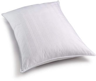 Hotel Collection Closeout! Corded Standard/Queen Pillow