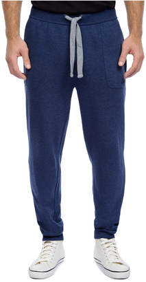 2xist Athleisure Men Terry Jogger Sweatpants