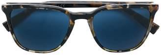 Dolce & Gabbana Eyewear tortoiseshell sunglasses