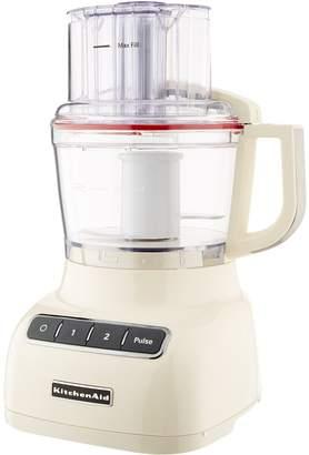 KitchenAid Food Processor 2.1L