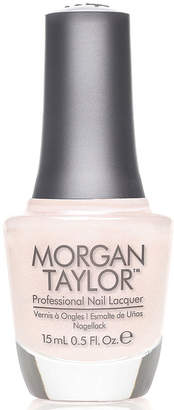 Morgan & Taylor MORGAN TAYLOR Morgan Taylor Sweet Surrender Nail Polish - .5 oz.