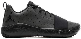 565472e629c04 Jordan Nike Men s Air 23 Breakout Basketball Shoe 10 Men US