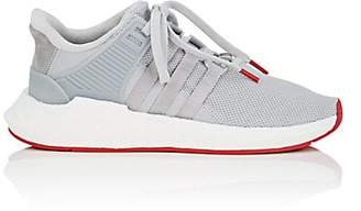 adidas Men's EQT Support 93/17 Sneakers - Gray