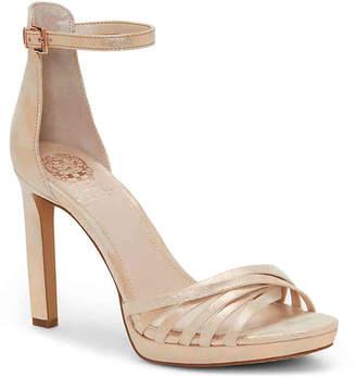 Vince Camuto Beresta Platform Sandal - Women's