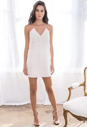 CAMI NYC The Ashley Dress