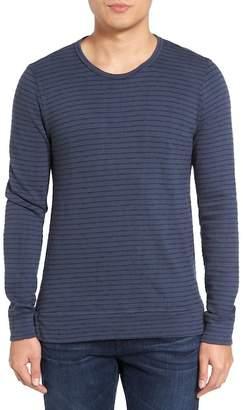 Velvet by Graham & Spencer Stripe T-Shirt