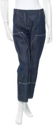 Nina Ricci Jeans