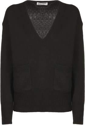Essentiel Classic Sweater