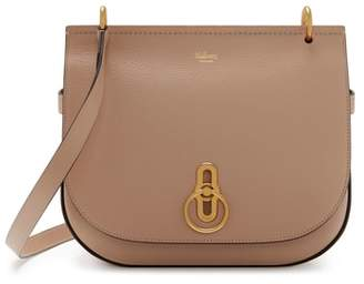 Nordstrom x Mulberry Amberley Leather Crossbody Bag