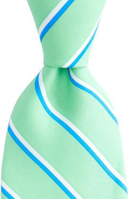Vineyard Vines Collegiate Stripe Tie