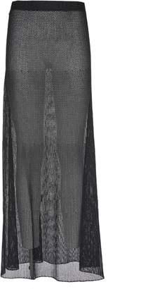 Fisico Cristina Ferrari Skirt