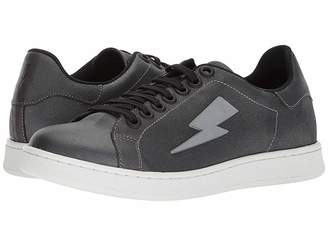 Neil Barrett Thunderbolt Tennis Sneaker Men's Shoes