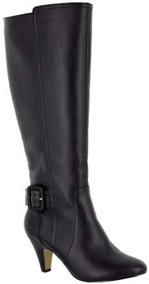 Bella Vita Troy Ii Tall Dress Boots Women Shoes