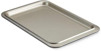 "Anolon Bakeware Nonstick 10"" x 15"" Cookie Pan"