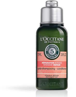 L'Occitane Aromachologie Intensive Repair Conditioner 75ml