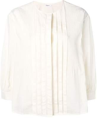 Filippa K Filippa-K Ashbury blouse