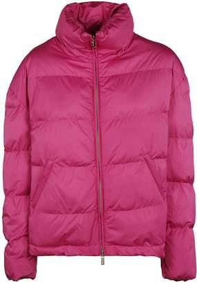 Blugirl Puffer Down Jacket