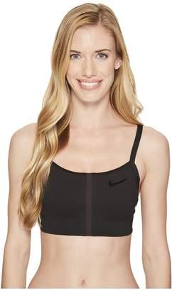 Nike TR Sport Top Women's Swimwear