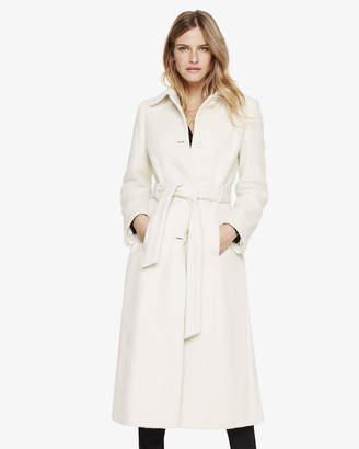Phase Eight Leora Belted Coat