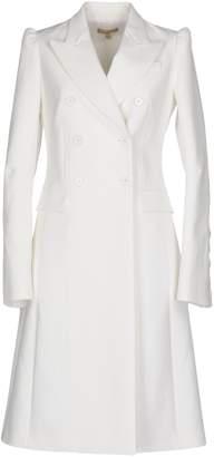 Michael Kors Overcoats - Item 41750970ED