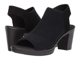 Steven NC-Envy Women's Shoes