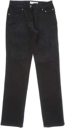 Jeckerson Casual pants - Item 13093501BG