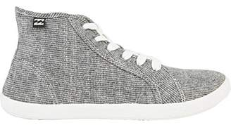 Billabong Women's Phoenix Walking Shoe