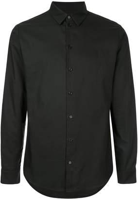 Zambesi long-sleeved shirt