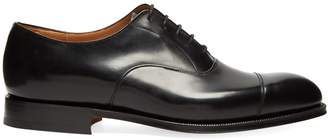 Church's Consul leather oxford shoes