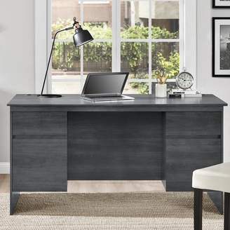 Wrought Studio Elks Executive Desk