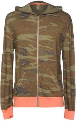 Alternative Sweatshirts - Item 12154672WD
