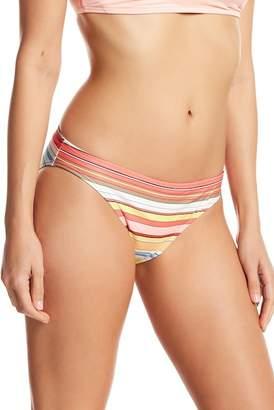 Vince Camuto Classic Bikini Bottoms