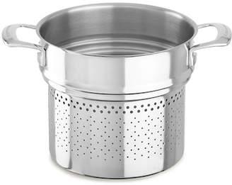 KitchenAid Stainless Steel Pasta Insert