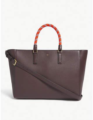 Anya Hindmarch Ebury tote bag
