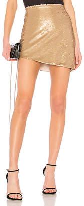 NBD Angel Skirt