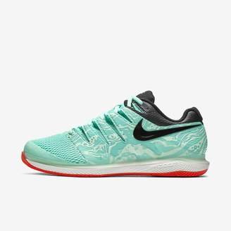 e5a3c265745f0 Nike Men s Hard Court Tennis Shoe NikeCourt Air Zoom Vapor X