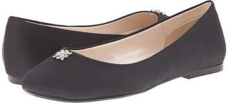 Caparros Windfall Women's Flat Shoes