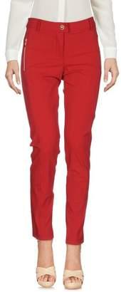 Vdp Club Casual trouser
