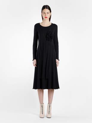 Aalto Dresses