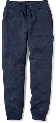 Old Navy Drawstring-Waist Joggers for Boys