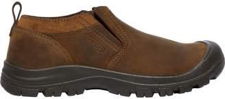 Keen Grayson Slip-On Shoe - Men's